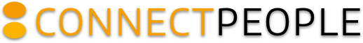 ConnectPeople
